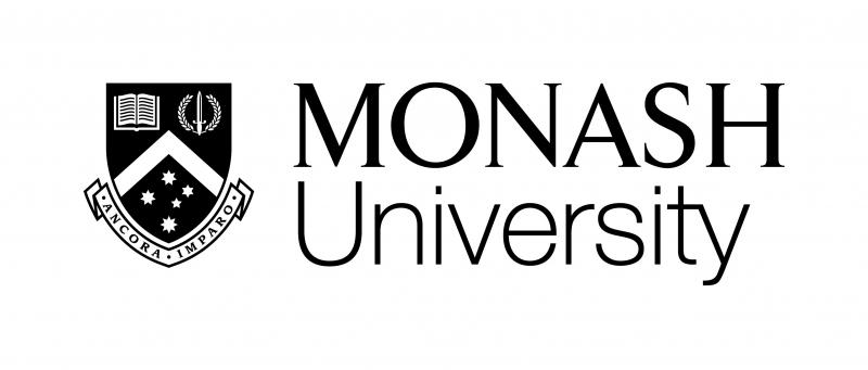 Moash University logo